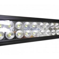 Torretta-LED 180W / 10.800 LM