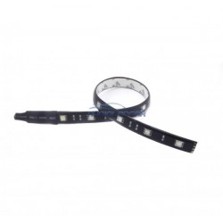 LED strip BLUE (30 cm) - TYPE 36