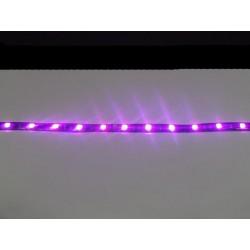 RGB LED streifen bunt (30 cm) - TYP 39