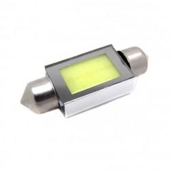 Lampadina LED ad Alta Potenza c5w CANBUS / festone 39 millimetri - TIPO 33