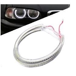 Les anneaux de SMD BMW E46 E36 E38 E39 et (Phare helógeno 1998-2003)