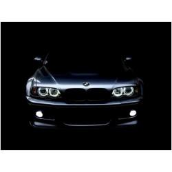 Ringe CCFL BMW E46 E36 E39 und E38 (2003-2006)