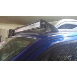 Torreta LED 300W / 19.200 LM
