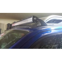 Tourelle LED 300W / 19.200 LM