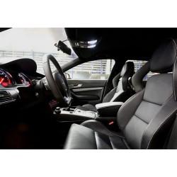 Pack di Led per Audi TT (2007-2014)