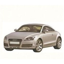 Pack of LEDs for Audi TT (2007-2014)