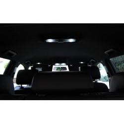 Pack Led für Audi A4 B8 (2007-2015)