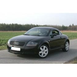 Pack de LEDs pour Audi TT (1998-2006)