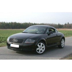 Pack of LEDs for Audi TT (1998-2006)
