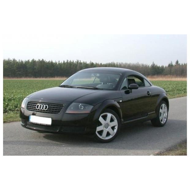 Pack di Led per Audi TT (1998-2006)