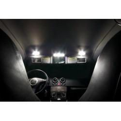 Pack de LEDs para Audi TT (1998-2006)