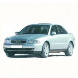 Pack de LEDs pour Audi A4 B6 (1999-2004)
