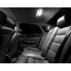 Pack de LEDs para Audi A6 C5 (1997-2004)