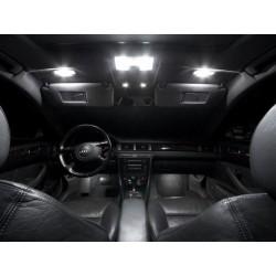 Pack Led für Audi A6 C5 (1997-2004)