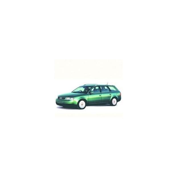 Pack de LEDs pour Audi A6 C5 (1997-2004)
