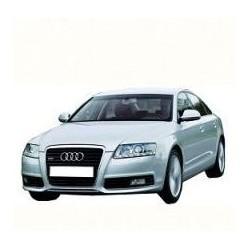 Pack de LEDs pour Audi A6 C6 (2004 à 2011)