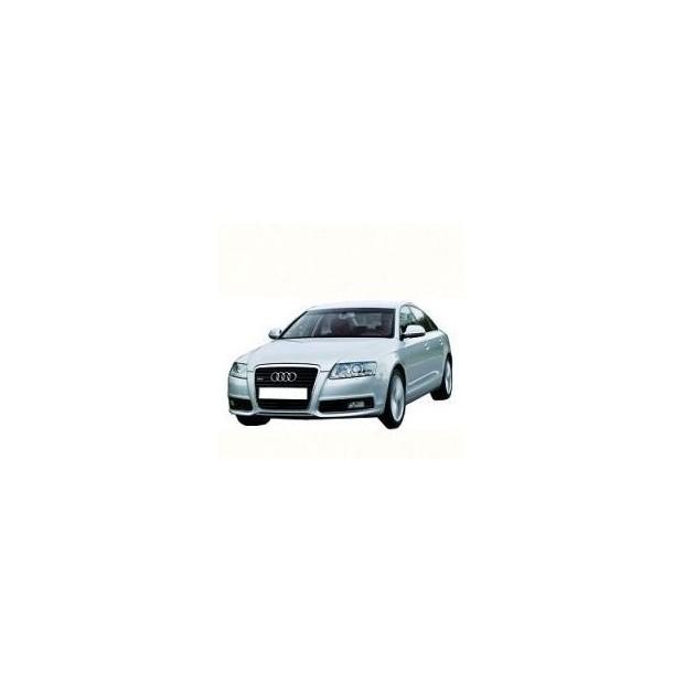 Pack de LEDs pour Audi A6 C6 (2005 à 2011)