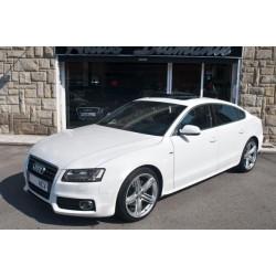 Pack Led für Audi A5 (2007-2014)