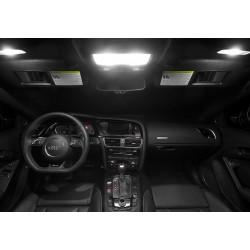 Pack de LEDs pour Audi A5 (2007-2014)