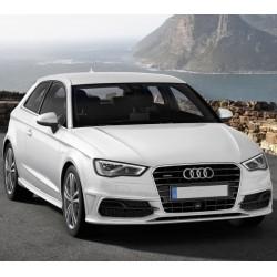 Pack de LEDs para Audi A3...