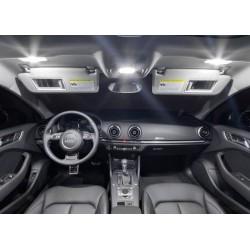 Pack Led für Audi A3 8V (2012-2020)