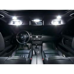 Pack de LEDS para BMW Serie 3 E90 y E91 (2005-2012)