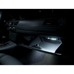 Pack de LEDS pour BMW Série 3 E90 et E91 (2005-2012)