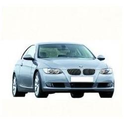 Pack de LEDS para BMW Serie 3 E92 (2007-2012)