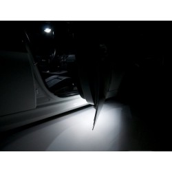 Pack de LEDS pour BMW Série 3 E92 (2007-2012)