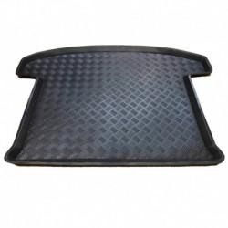 Protetor de porta-Malas Subaru XV - a Partir de 2012