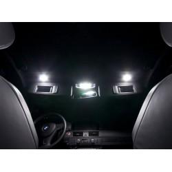 Pack de LEDS para BMW Série 3 E92 (2007-2012)