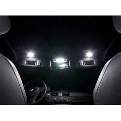 Pack di LED per BMW Serie 3 E92 (2007-2012)