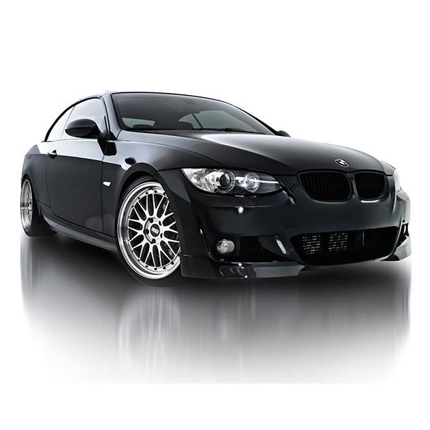 Pack de LEDS para BMW Série 3 E93 (2007-2012)