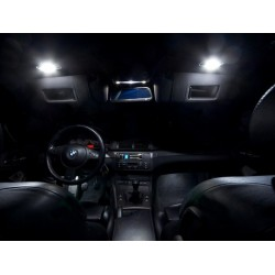 Pack di Led per BMW Serie 3 E46 (1998-2007)