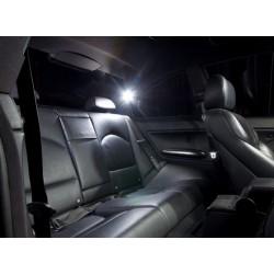 Pack de LEDs pour BMW Série 3 E46 (1999 à 2005)