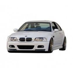 Pack de LEDs para BMW Serie 3 E46 (1999-2005)