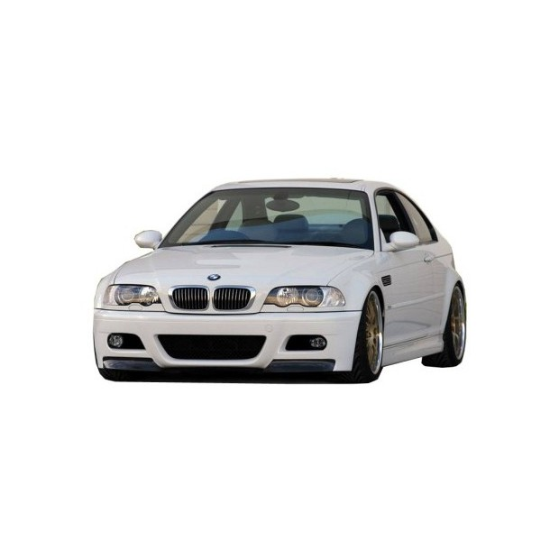 Pack of LEDs for BMW Series 3 E46 (1999-2005)