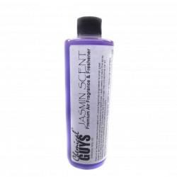 Ambientador cheiro de Jasmim - Chemical Guys