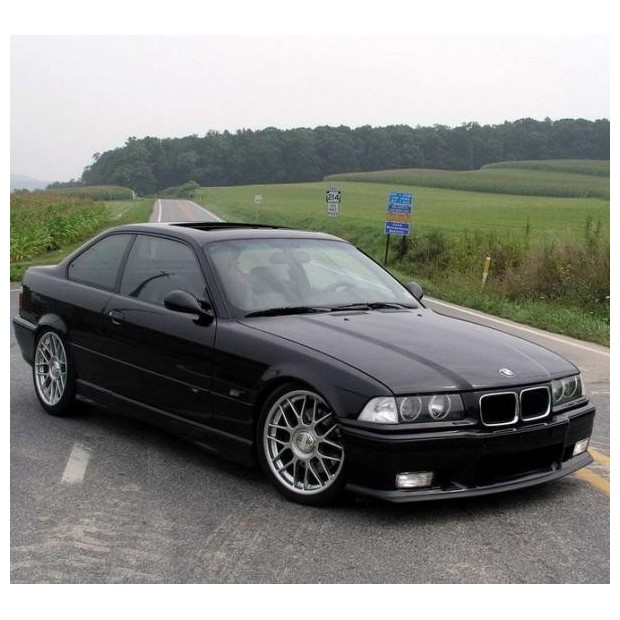 Pack di Led per BMW Serie 3 E36 (1992-1998)