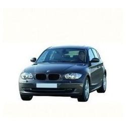Pack de LEDS para BMW Série...
