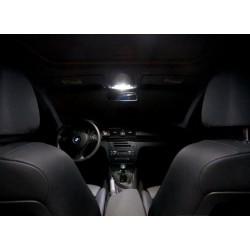 Pack de LEDS para BMW Série 1 E87 e E81 (2005-2011)