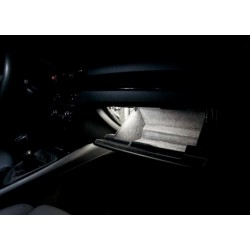 Pack LED für BMW Serie 1 E87 und E81 (2005-2011)