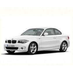 Pack LED für BMW 1er E82 und E88 (2007-2011)
