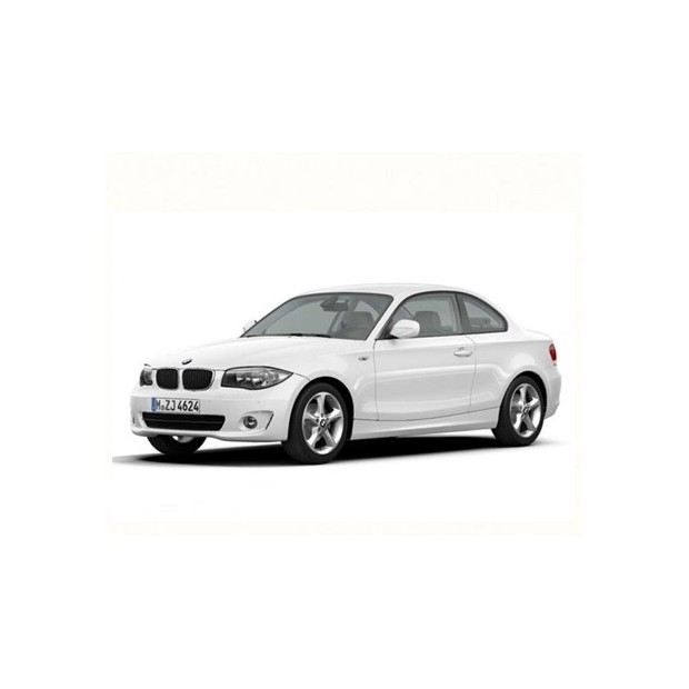 Pack of LEDS for BMW 1-Series E82 and E88 (2007-2011)