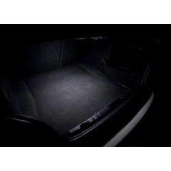Pack de LEDS para BMW Série 1 E82 e E88 (2007-2011)