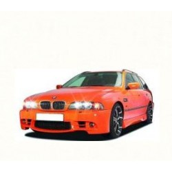 Pack di Led per BMW Serie 5 E39 (1996-2003)