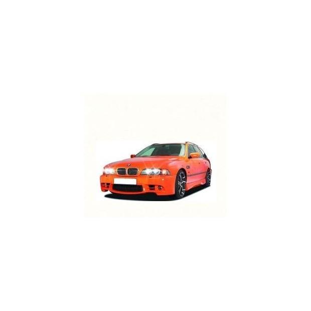 Pack de LEDs para BMW Serie 5 E39 (1996-2003)