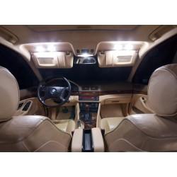 Pack de LEDs pour BMW Série 5 E39 (1996-2003)