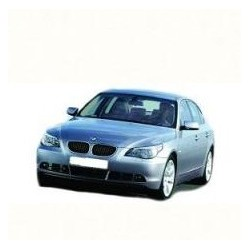 Pack di Led per BMW Serie 5 E60, E61 (2004-2010)