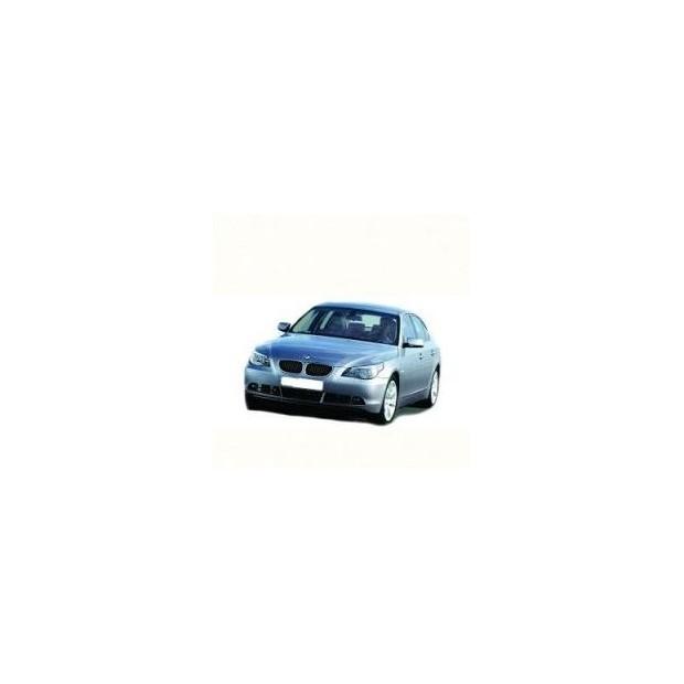 Packs Led für BMW 5er E60 und E61 (2004-2010)